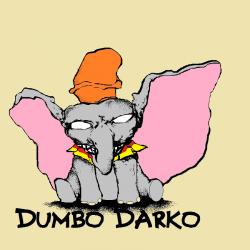 Dumbo Darko